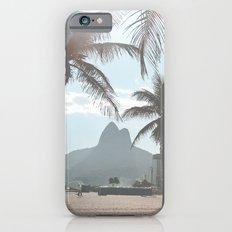 Posto 10 iPhone 6s Slim Case