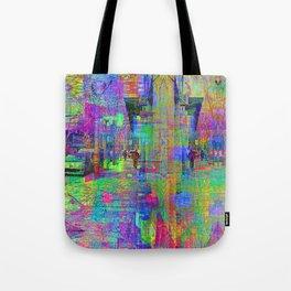 20180218 Tote Bag