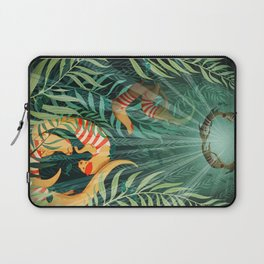 In Sync Laptop Sleeve