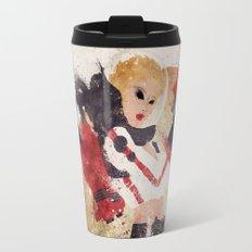 Blast Off! Travel Mug