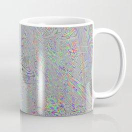 Endorphins Coffee Mug