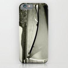 Wapizagonke Slim Case iPhone 6s