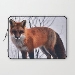 Small Friend | Laptop Sleeve