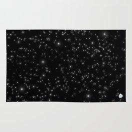 Starlight Rug