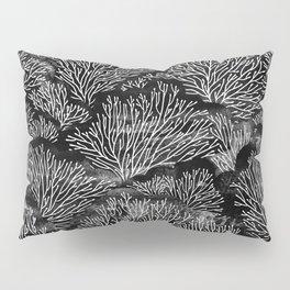 The Reef Pillow Sham