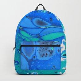 Oceanic Backpack