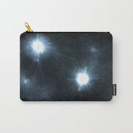 Star system Carry-All Pouch