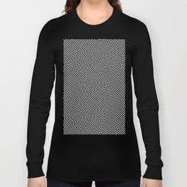Indiana Elvan Long Sleeve T-shirt