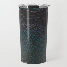 The Little Clearing Travel Mug