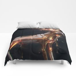 Vestige-7-24x36 Comforters