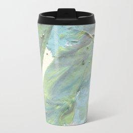 Colors#2 Travel Mug