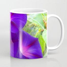 Inside Out Coffee Mug