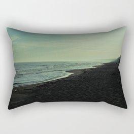 Long Point Rectangular Pillow
