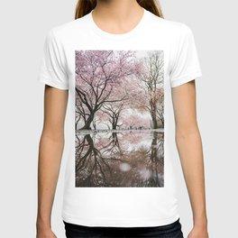 Sakura Japan T-shirt