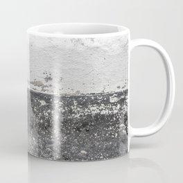 SURFACE BW3 Coffee Mug