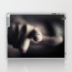 Threat...(2.0) Laptop & iPad Skin
