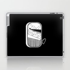 Fresh Air Laptop & iPad Skin