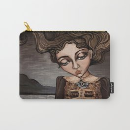 Weary Carry-All Pouch