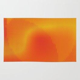 Solar Sensation Rug