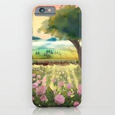 day3 iPhone 6s Slim Case