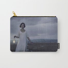 The Awakening Carry-All Pouch
