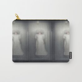 Southern Gothic Carry-All Pouch
