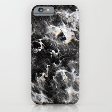 Orion iPhone 6s Slim Case