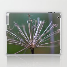 Gone But Not Forgotten Laptop & iPad Skin