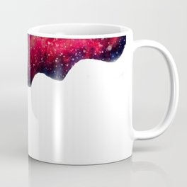 FOX UNIVERSE Coffee Mug
