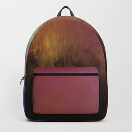 Pompeii 2(Mount Vesuvius) Backpack