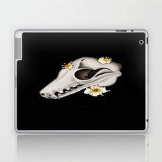 Geoffrey  Laptop & iPad Skin