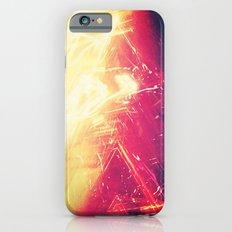 Lightscape iPhone 6s Slim Case