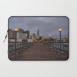 Pier 7 Laptop Sleeve