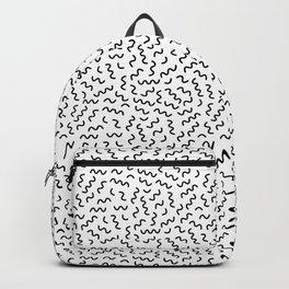 'MEMPHISLOVE' 66 Backpack