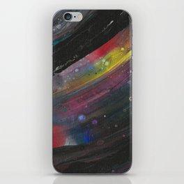 126 iPhone Skin