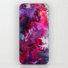 Vemey iPhone & iPod Skin