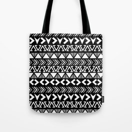 Leticia Ka 06 Tote Bag