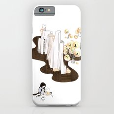Almost There iPhone 6s Slim Case