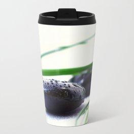 Spa and relax Travel Mug