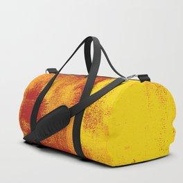 1961 Duffle Bag