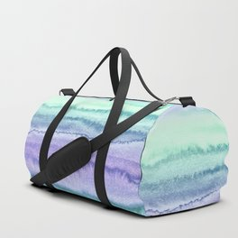 WITHIN THE TIDES - SPRING MERMAID Duffle Bag