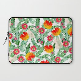 Rainforest Laptop Sleeve