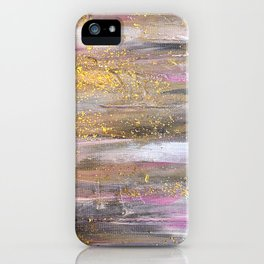 The Kate iPhone Case