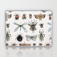 Entomology Laptop & iPad Skin