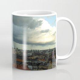 It Gets Better Coffee Mug