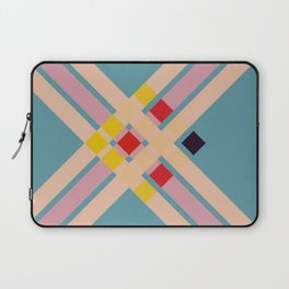 Mullo Laptop Sleeve