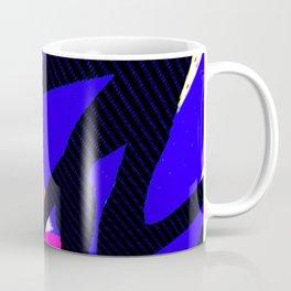 EliB Novembre Coffee Mug