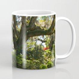Southern Springtime Coffee Mug