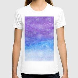 Abstract No. 167 T-shirt