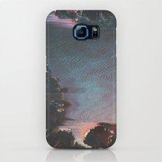 Paroxysm Galaxy S7 Slim Case
